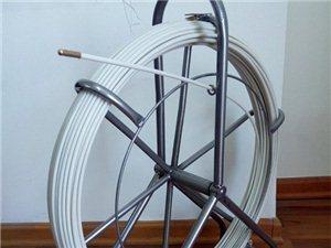 鸡鸭水线疏通器管道清洁设备水线疏通器厂家供应