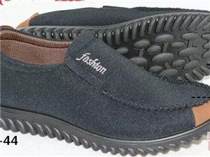 正宗老北京布鞋出廠價35元一雙對外賣