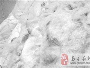 冬天即将到来,教大家几个选对棉被的方法