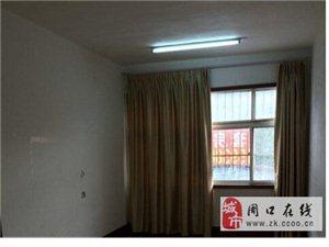 胡营路口 5层楼第二层 2室2厅1卫(个人)
