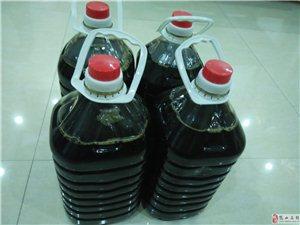 正宗梅州梅鄉情小鍋客家黃酒、客家52度白米酒,年中降價