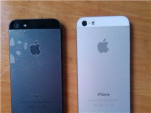 苹果5两部刚用了几个月1000元澳门银河官网赌场网址