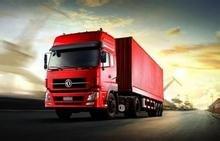 出售各品牌货车,分期、垫款、上户、挂靠