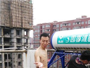 专业太阳能、空调、油烟机清洗。