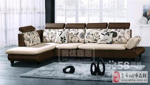 二手家具雙人床沙發衣柜餐桌茶幾