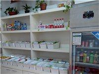 商铺货品展示柜