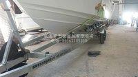 12米�L特制�做大型�d重船用拖�