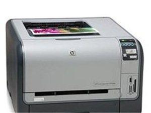上门加粉 维修销售打印机复印机