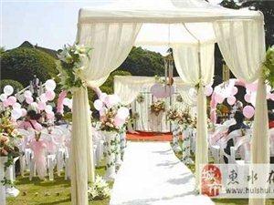 恒飛世紀為您專業訂制婚禮服務