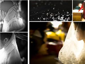瀘州攝影師 瀘州化妝師 婚禮跟拍 婚禮跟妝