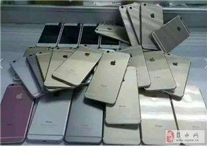 出售全新高仿苹果手机