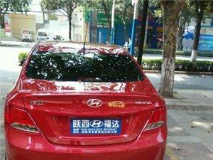 租车就选汉中永顺汽车服务有限公司兴汉路店