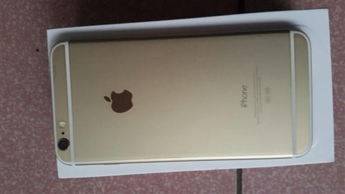 苹果6plus16g五月买的