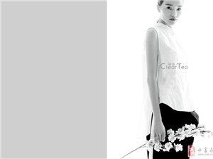 清茶ClearTea时尚女装品牌面向全国全面招商。