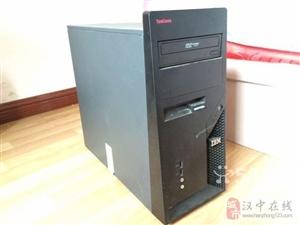 联想 IBM 8288台式主机低价澳门威尼斯人在线娱乐