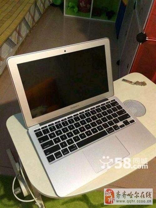蘋果 新MacBook Air系列 筆記本