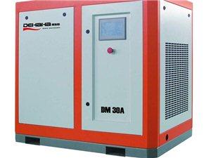 高密萊西青島平度膠州螺桿空壓機冷干機銷售維修保養