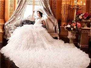 三亚婚礼策划教您如何选婚纱!