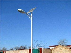 河北一航新能源科技有限公司