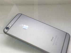 洋蜜网全球购|苹果iPhone6Plus64G