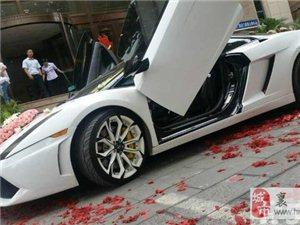 许昌最专业的奔驰、奥迪婚庆车队及顶级豪华婚车