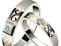 回收黄金K铂金手链项链戒指金条钻戒