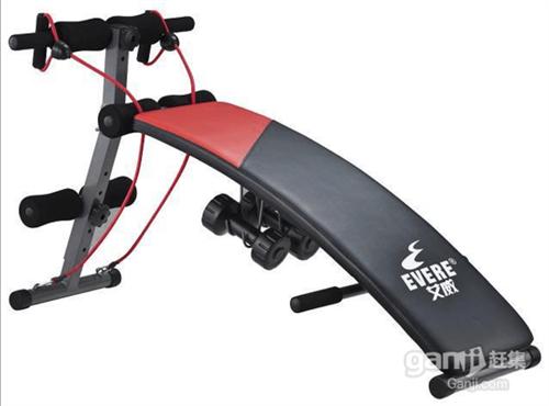 跑步機1399元直銷、買跑步機送收腹機、健身車
