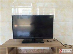 液晶电视王牌屏幕29寸