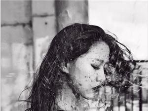 漢中Allen映畫攝影公館 個性時尚寫真
