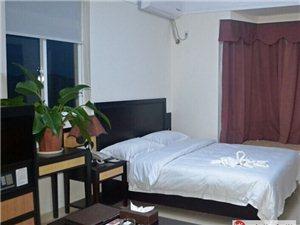 温泉度假区大床/双标含双早双人温泉仅238元/晚