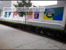 美院師傅專業墻繪、室內外歐派畫、中國畫裝飾