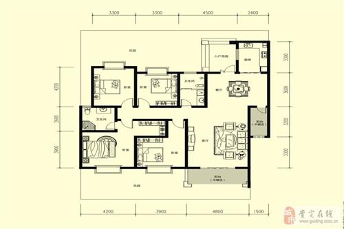 4室2�d2�l1�N;(156�O)