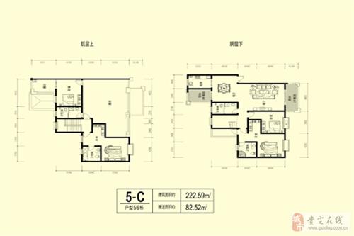 4室2�d4�l1�N;(222�O)