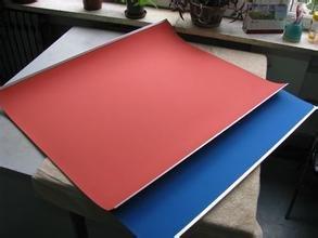 印刷橡皮布找滄州印象,質優價低