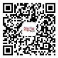 2015第十二屆中國(上海)國際地坪工業展覽會