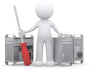 wifi路由調試 電腦維修 網絡維護 寬帶共享