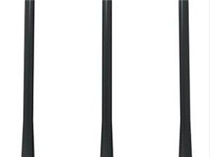 无线路由器TP-LINK 450M穿墙王WiFi