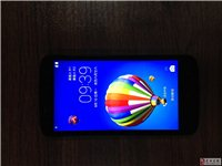 出售华为荣耀3C畅玩版手机一台