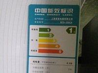 澶������ㄥ�扮��BCD-358CA