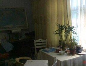 邝花园小学对面 3室2厅 3楼 中等装修拎包入住