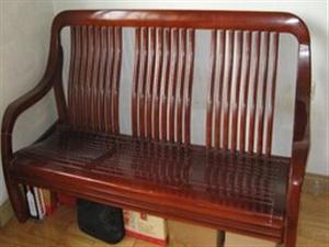 求购一套2手联邦椅