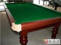 天利木库台球桌-2300元