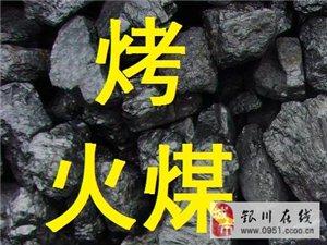 宁夏灵武煤、烤火煤、碴子煤、澳门葡京平台块、钢煤、锅炉煤、