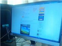 枝江城区2手电脑.2011年买的新的现价600元