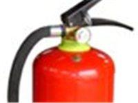 銅陵消防器材批發