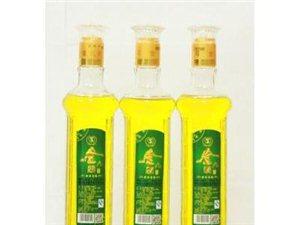 白酒,養生酒,酵素誠招各區縣代理
