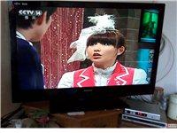建水低价出售长虹42寸液晶电视