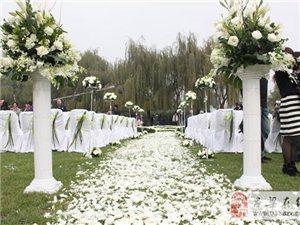 爱永恒婚礼承接大小型婚礼庆典仪式