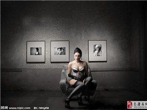 商業攝影 家具畫冊、淘寶攝影 個人私房寫真攝影