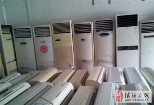 景鑫電器出售出租回收各種品牌
